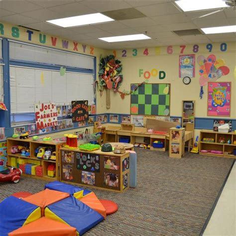 bayfront child development center in petersburg florida 516 | bayfront child development center 5c47
