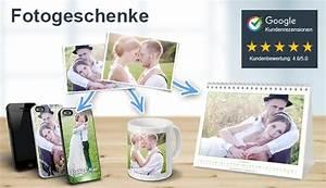 Fotogeschenke Auf Rechnung : fotogeschenke selbst gestalten ~ Themetempest.com Abrechnung