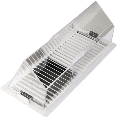 ceiling heat vent deflector heating how can i stop lego bricks from falling in to a