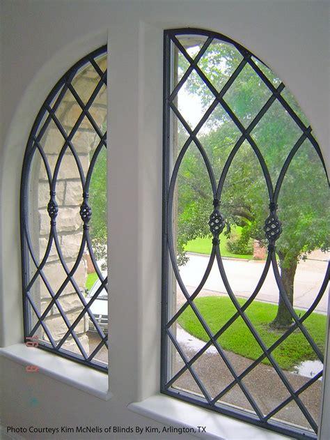 31587 garage window inserts imaginative 25 best ideas about garage door window inserts on