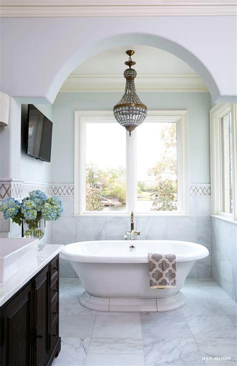 kohler vintage soaking tub french empire