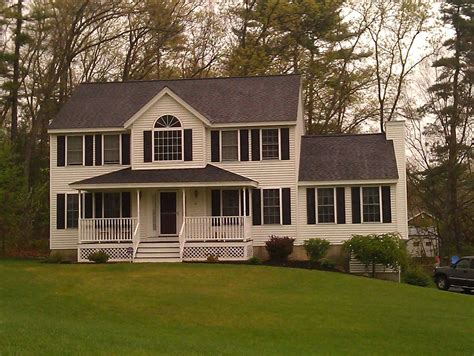 country house with wrap around porch the images collection of homes colonial farmhouse porch