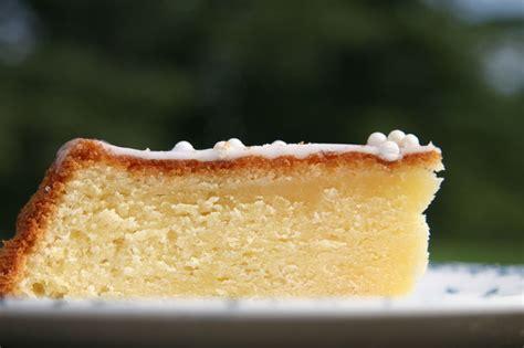 dessert a base de creme fraiche cake 224 la cr 232 me fra 238 che baby num num
