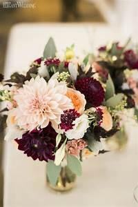 20 burgundy wedding centerpieces roses rings