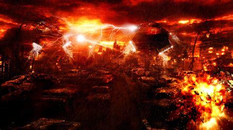 World Of Warcraft Wall Paper обои танки онлайн Liw Name