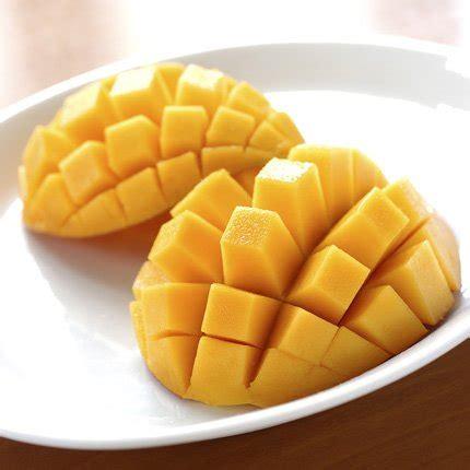 mangue riz noix de coco maison