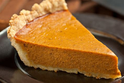 pie recipe pumpkin pie recipe dishmaps