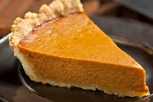 Homemade Pumpkin Pie Crust - Homemade Ftempo