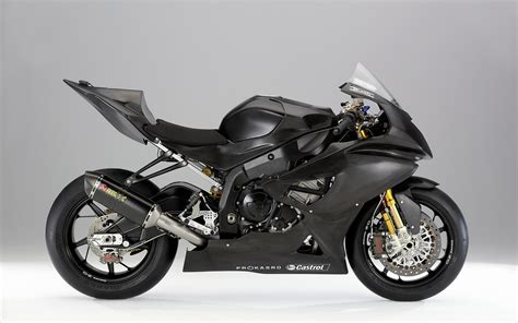 S 1000 Rr by Bmw S 1000 Rr Black 4210420 1920x1200 All For Desktop