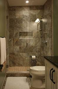 how much to add full bathroom in basement home desain 2018 With adding a bathroom to a basement
