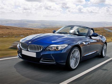 car bmw used bmw z4 cars for sale on auto trader uk