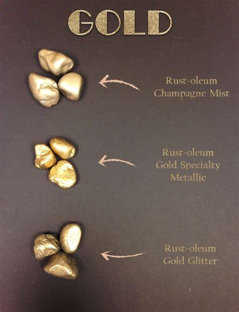 how to paint gold color best 25 metallic gold paint ideas on metallic gold spray paint shelf brackets gold