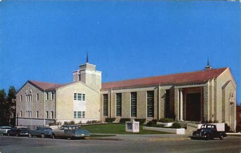 university avenue church  christ  university ave
