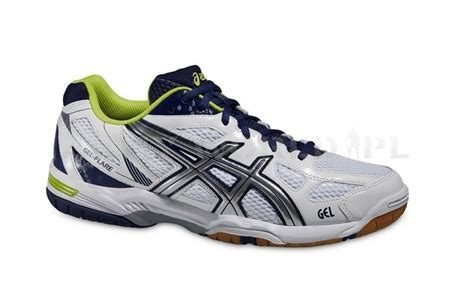 sport shoes army asics gel flare b40pq original new shoes sport shoes sklep armyworld pl