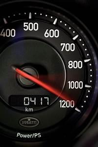 bugatti veyron ss | IEDEI