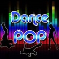 Dance Pop Music Radio: Amazon.co.uk: Appstore for Android