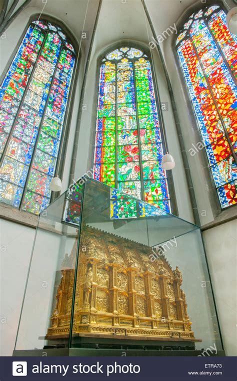 Fenster Und Tuerenkaufhaus In Koeln by Andreas Monastery Stock Photos Andreas Monastery Stock