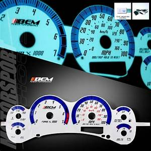 Glow Gauges For Sale    Page  241 Of    Find Or Sell Auto Parts