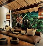 Best 20 Bali Style Ideas On Pinterest  Bali Style Home Outdoor Bathroom In
