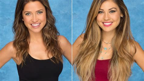 The Bachelorette 11 Will Be Kaitlyn Bristowe -- And Britt ...