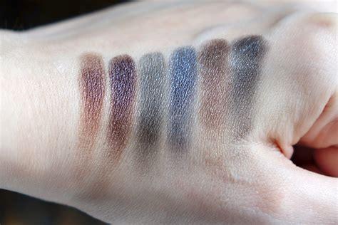 Sariayu Make Up Pallete la nouvelle palette quot lit quot de make up for on