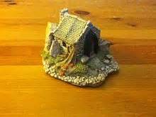 lilliput lane wikipedia