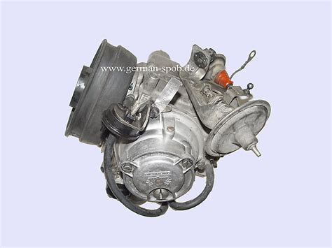Functional, rational, beautifully made and always expensive, the 123s are in many respects the essence of what a mercedes is, or was; CARBURETOR - 175CD, PIERBURG, W201, W124, W123 MERCEDES-BENZ / PIERBURG A0020702204 , 7.18067.23 ...