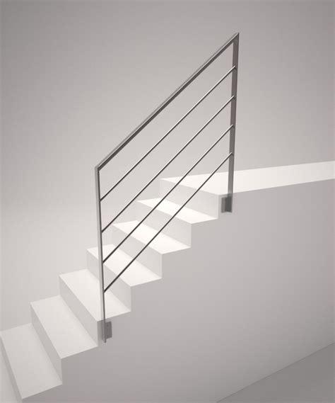 escalier interieur pas cher garde corps design pas cher en rh 244 ne alpes stairkaze