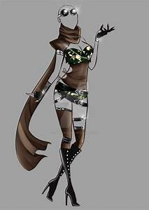 17 Best images about kleider on Pinterest   Weapons Armors and The outfit