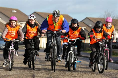 More cyclists are taking to the road because of coronavirus, leading many councils to build on the other hand, the general population is firmly for cyclists being required to have an insurance policy against potential accidents. 'Cyclist-aware' motorists should be offered cheaper car insurance, says government | Shropshire Star