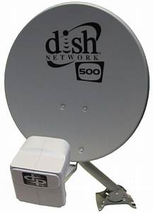 Dish Network Dish Pro Plus Dpp44 Switch Dpp 44 Dish
