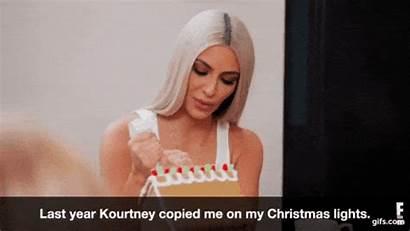 Keeping Kardashians Season Kardashian Episode Kim Tv