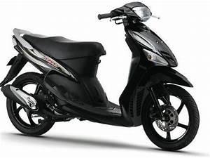 Yamaha Cavite
