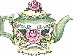 89 best Tea set images on Pinterest