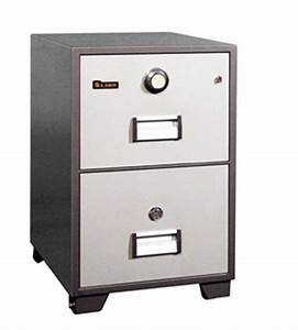 document storage fireproof document storage cabinets With fire resistant document storage