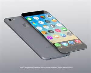 Apple New iPhone 7