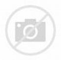 Matt Wilson's Big Happy Family - Beginning Of A Memory ...