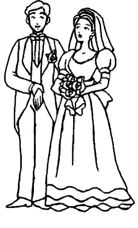 immagini da stare nozze d oro disegni sposi da stare iu93 187 regardsdefemmes