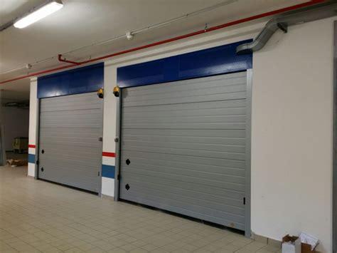 portone sezionale garage prezzi portone sezionale residenziale breda domus line ares