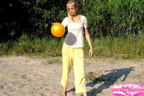 Laura Loves Katrina Lauraloveskatrina Model Watchmygf