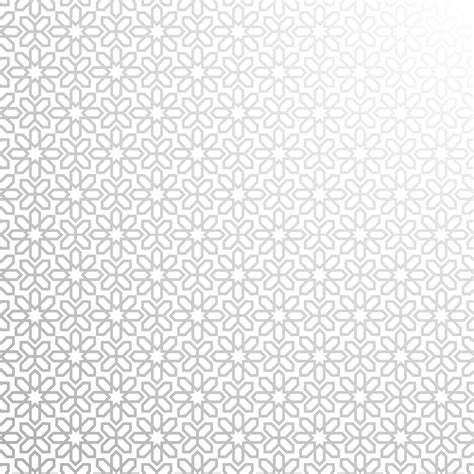 islamic background clipart images gallery