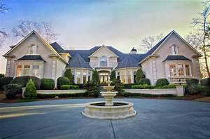 Atlanta Home Appraisal Company [Local House Appraisers ...