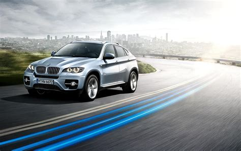 Bmw X6 Backgrounds by Bmw X6 Wallpapers Wallpaper Cave
