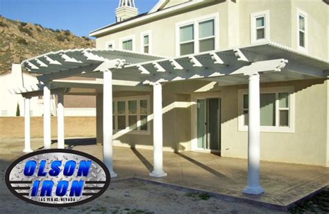 patio covers las vegas alumawood patio covers las vegas alumawood las vegas