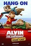 Watch Alvin and the Chipmunks: The Road Chip Online Free ...