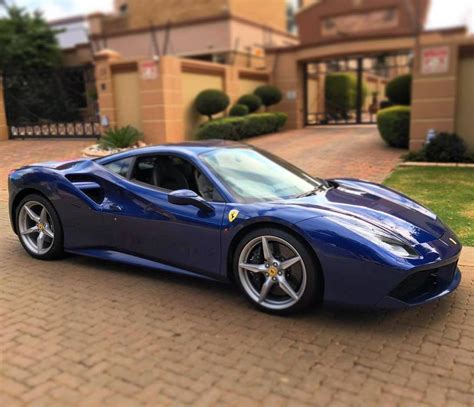Click here to see all the photos of the latest supercar from the italian brand. Ordering a New 488 GTB or Spider??   Ferrari   Page 1   Owners Forum   Australia