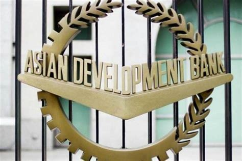 ADB appoints Takeo Konishi as Country Director for India ...