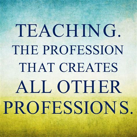 images  quotes  education  pinterest