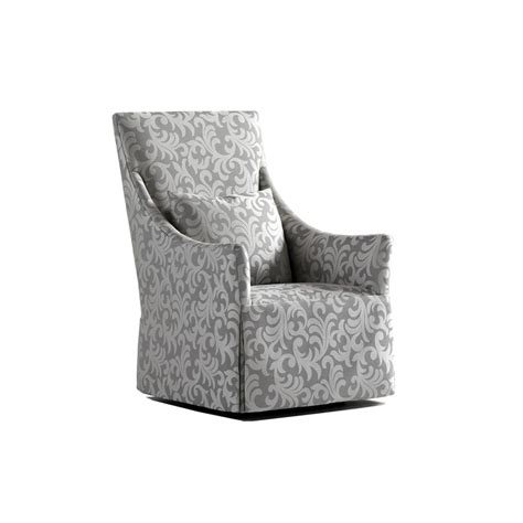 charles 152 s swivel chair discount furniture at hickory park furniture galleries