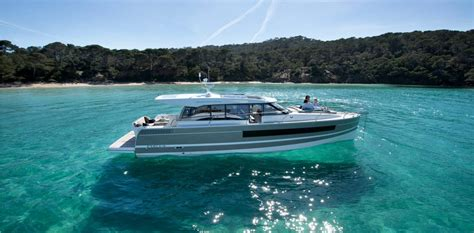 Motor Boats For Sale East Anglia by Network Yacht Brokers Plymouth Mayflower International Marina
